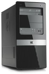 HP Pro 3130 Tower