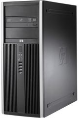 HP Pro 6300 Tower