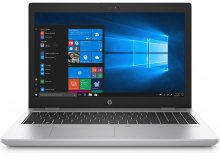 HP Probook 650 G5| Intel Core i5 8265U | 8 GB DDR4 | 256 GB SSD| Windows 10 | 1920 x 1080 (Full HD)