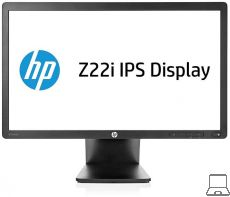 HP Z22i (Spot) | 22-inch Full HD IPS monitor