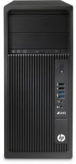 HP Z240 Workstation