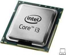 Intel Core i3-2100 socket FCLGA1155