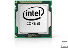 Intel Core i3-3220 socket FCLGA1155
