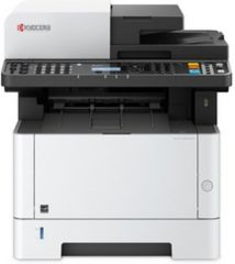 Kyocera ECOSYS M2540dn - Multifunctionele Printer