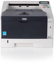 Kyocera ECOSYS P2135DN - Printer