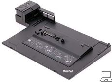 Lenovo 4337 Docking Station Voor de Thinkpad X220