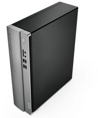 Lenovo IdeaCentre 310s-08IGM