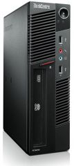 Lenovo ThinkCentre M91 SFF