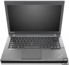 Lenovo Thinkpad T440 i7