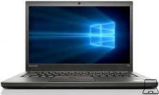 Lenovo ThinkPad T450s (Refurbished)