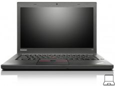 Lenovo Thinkpad T460 W/S