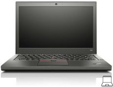 Lenovo ThinkPad x250 (Spot)