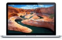 "MacBook Pro 13-Inch ""Core i5"" 2.6 Early 2013"