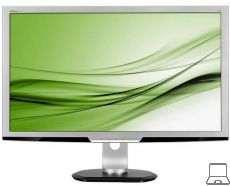 Philips 273P3L Full HD
