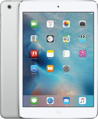 Apple refurbished ipad mini 2 32gb wifi   4g wit a-grade