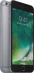 Apple refurbished iphone 6s plus 64gb zwart/space grijs b-grade