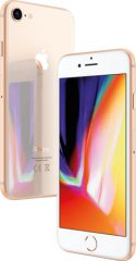 Apple refurbished iphone 8 64gb gold a-grade
