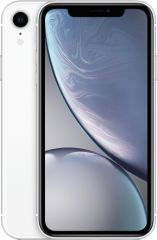 Apple refurbished iphone xr 256gb wit b-grade