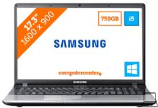 Samsung NP300E7A-A05UK